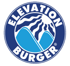 Elevation Burger Nutrition
