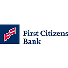 First & Citizens Bank Graham