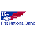 First National Bank hours