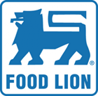 Food Lion Centreville