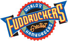 Fuddruckers Nutrition