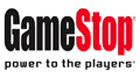 GameStop Outlet hours