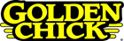 Golden Chick Nutrition