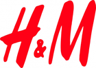 H & M Hightstown