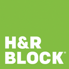H & R Block Arkansas