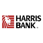 Harris Bank Lomira
