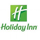Holiday Inn Express hours