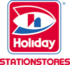 Holiday Stationstores hours