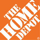 Home Depot Redmond