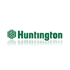 Huntington Bank hours
