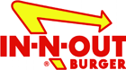 IN-N-OUT Burger Texas