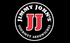 Jimmy John's in Arkansas