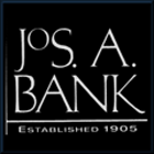 Jos. A. Bank Outlet hours