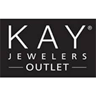 Kay Jewelers Outlet hours