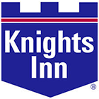 Knights Inn hours