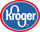 Kroger Houston