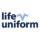 Life Uniform hours