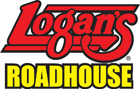 Logan's Roadhouse Menu