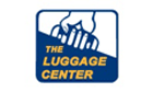 Luggage Center Outlet hours