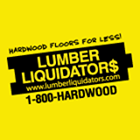 Lumber Liquidators hours