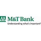 M&T Bank Westernport