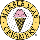 Marble Slab Creamery Nearby