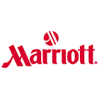 Marriott hours