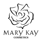 Mary Kay Cosmetics hours