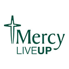 Mercy Medical Center Hours