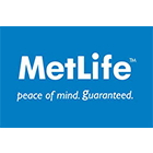 MetLife Camby
