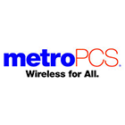 Metro PCS Seatac