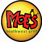 Moe's Southwest Grill hours