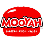 Mooyah Nutrition