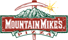 Mountain Mike's Pizza Nutrition