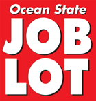 Ocean State Job Lot hours