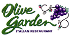 olive garden italian restaurant hours - Olive Garden Grand Junction