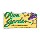 Olive Garden in British Columbia