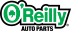 O'Reilly Auto Parts Texas