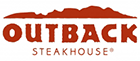 Outback Steakhouse Kansas