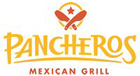 Pancheros Mexican Grill Nutrition