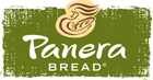 Panera Bread Texas