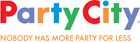 Party City Edmonton