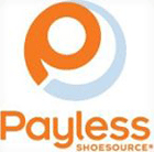 Payless ShoeSource Roanoke Rapids