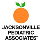 Pediatric Associates Hours