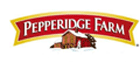 Pepperidge Farm Outlet hours