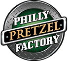 Philly Pretzel Factory Nutrition