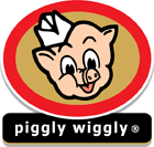 Piggly Wiggly hours