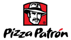 Pizza Patron Nutrition