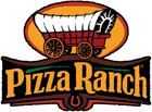 Pizza Ranch Nutrition