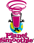 Planet Smoothie Nutrition